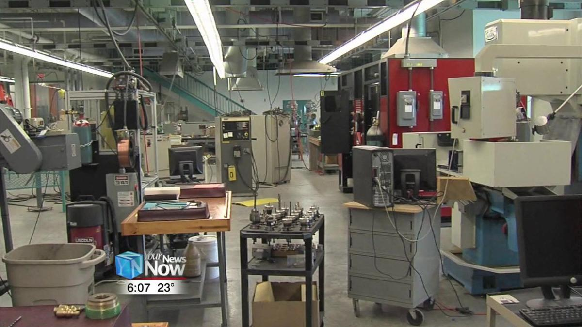 Students needed for free manufacturing training 1.jpg