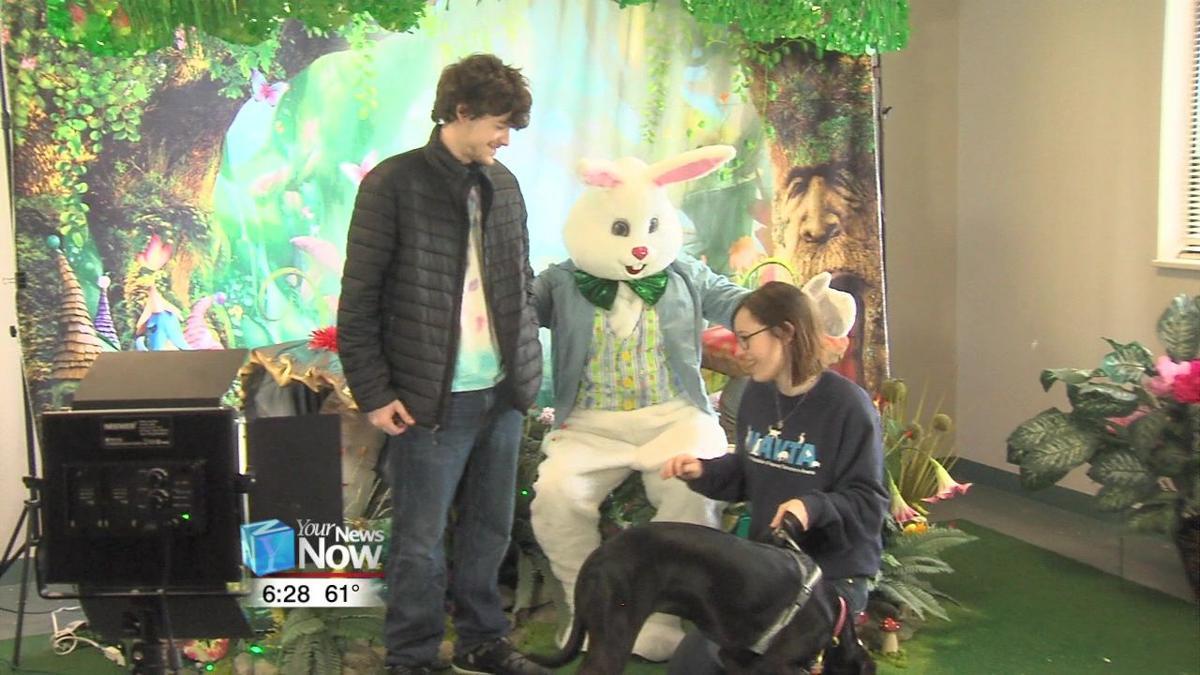 Ohio SPCA host Dog-Gone Egg Hunt.jpg