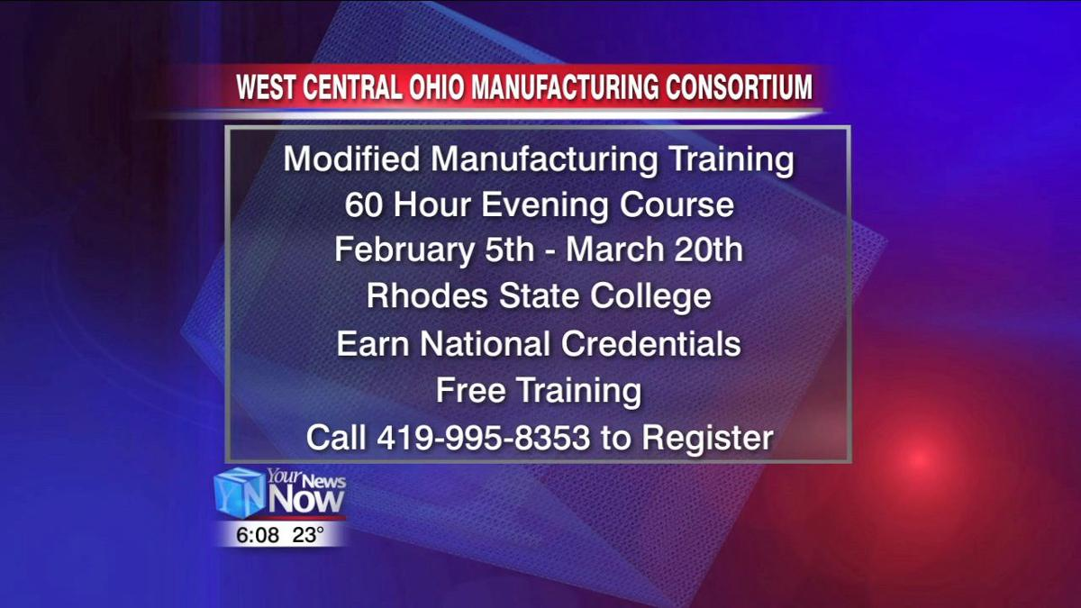 Students needed for free manufacturing training 2.jpg