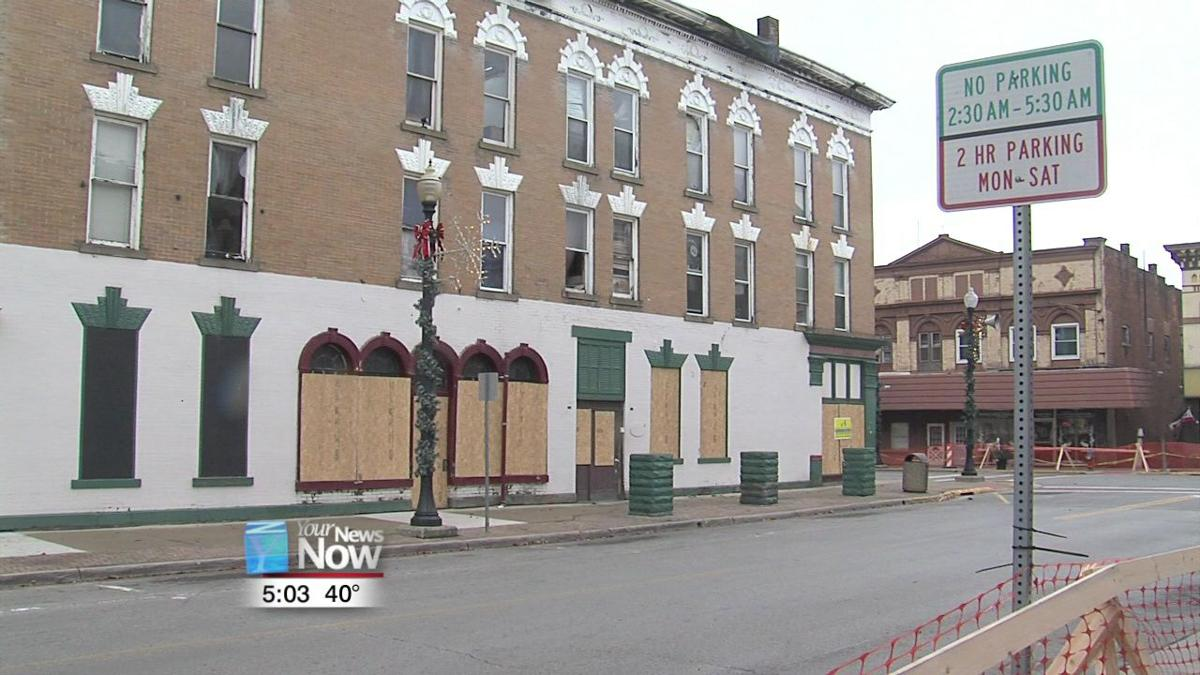 Fate of Wapakoneta building still unclear 2.jpg