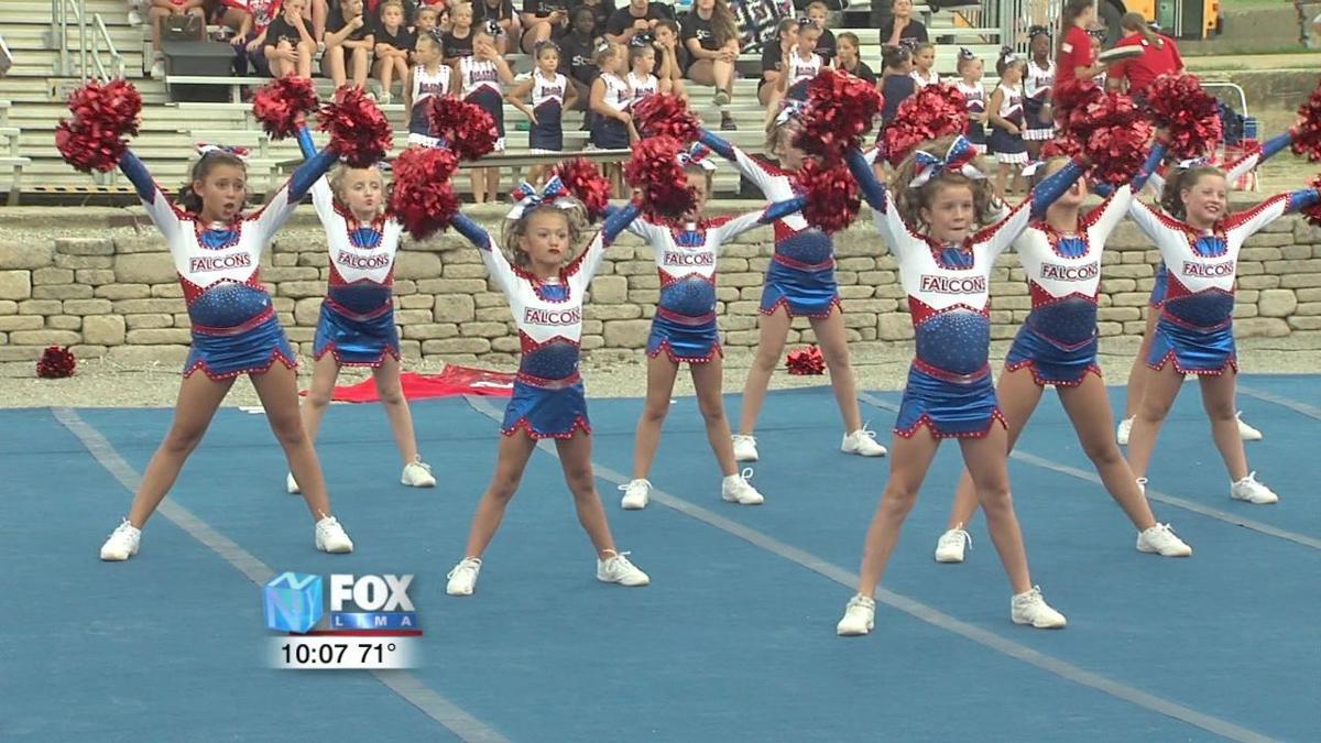 Regional cheerleaders compete in Auglaize County Fair 2.jpg