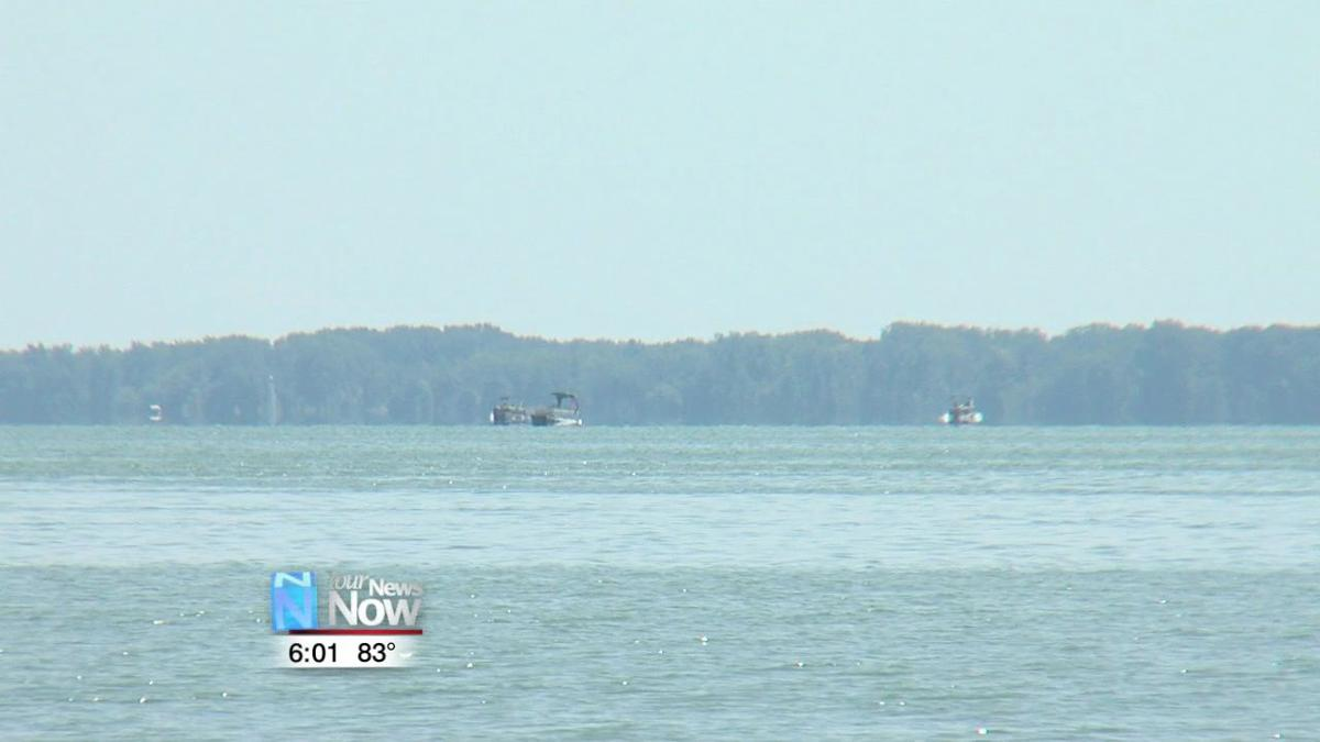 Grand Lake St. Marys sees seven year low in bacteria levels1.jpg