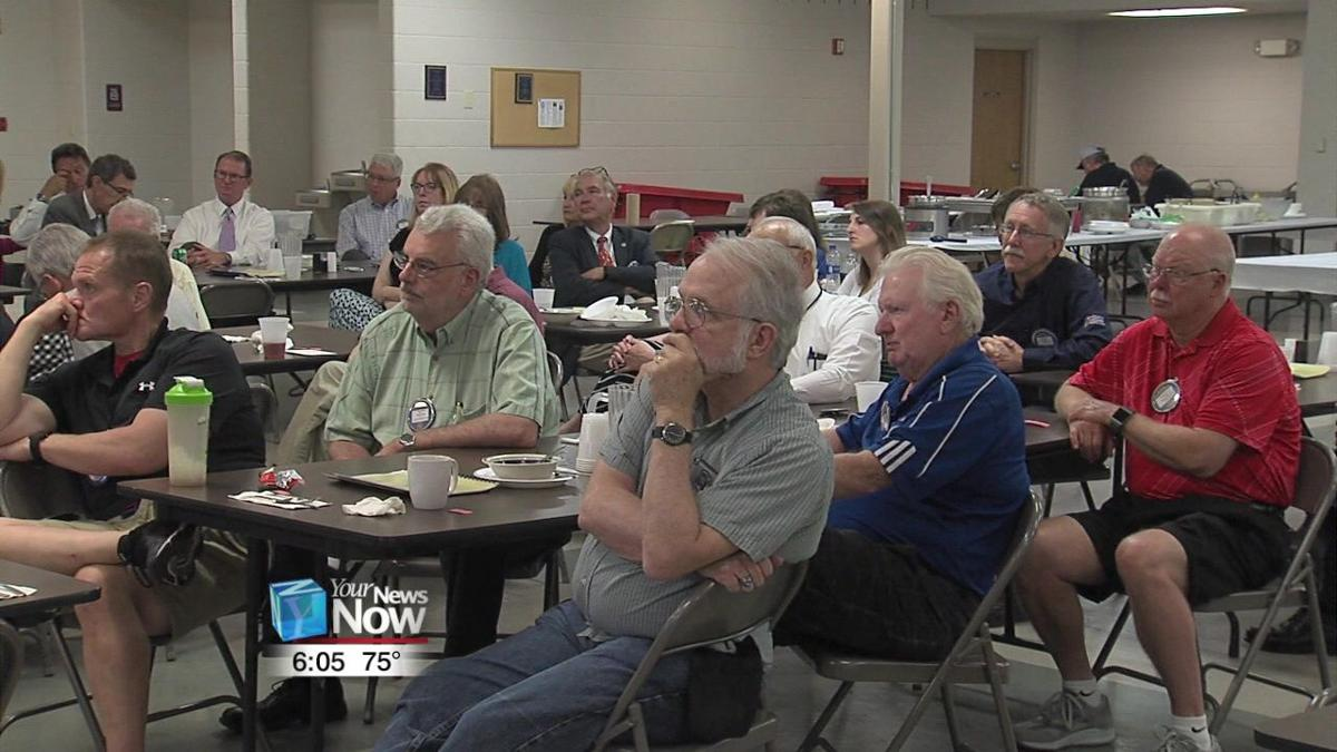 St. Marys hears updates on Grand Lake Health System 1.jpg