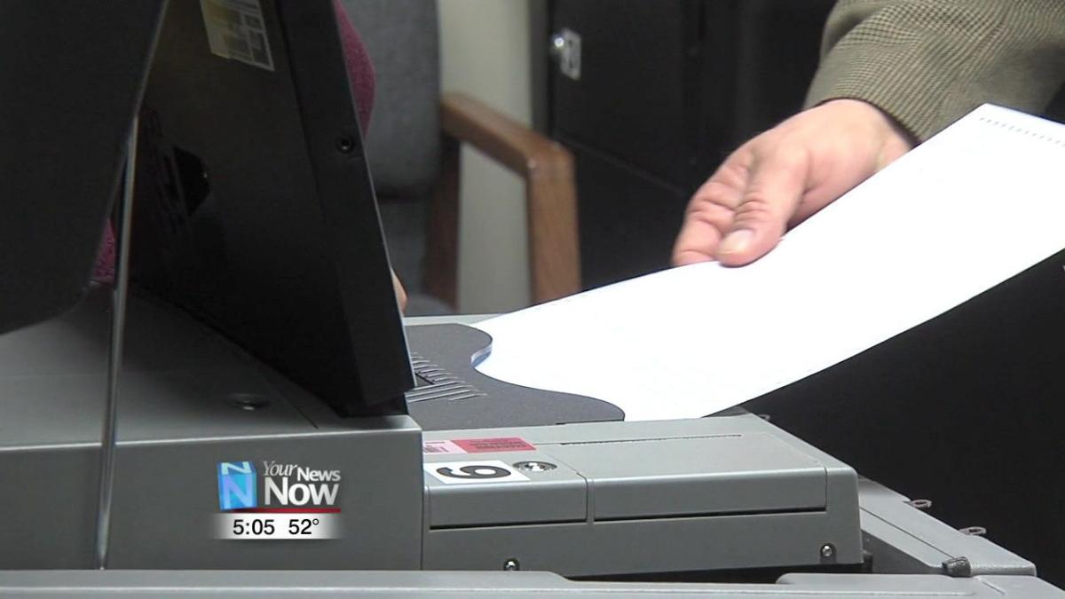 New voting equipment in Allen County for May election 1.jpg