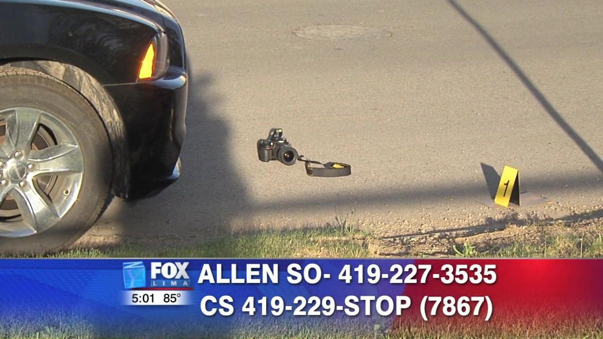 Allen County Sheriff's Office looking for potential murder suspect 2.jpg