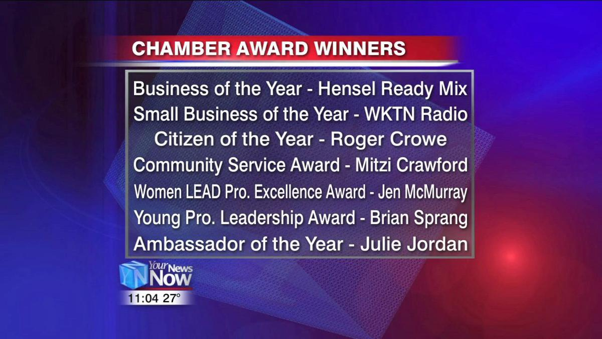 Recognizing outstanding Hardin County businesses and people 2.jpg
