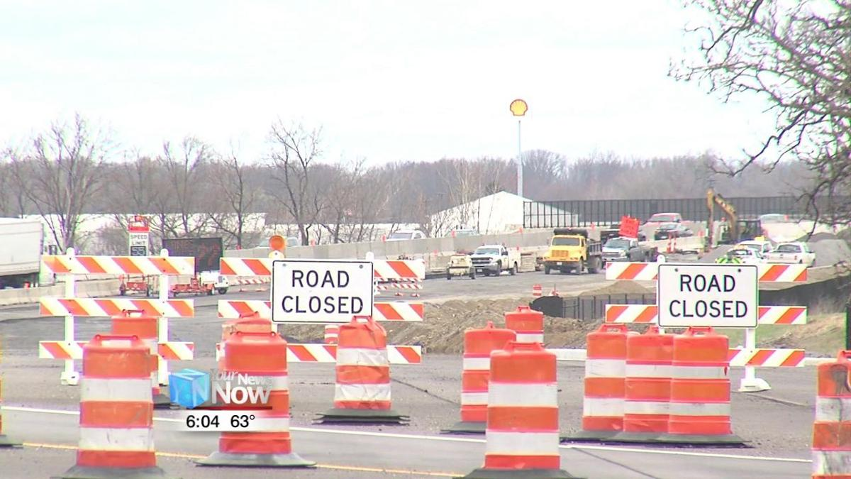 ODOT encourages drivers to operate safely throughout construction season 3.jpg