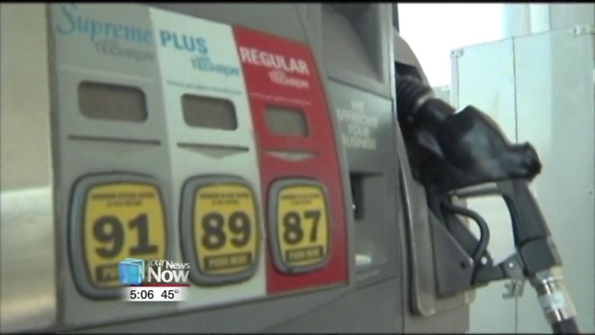 Ohio Senate proposes changes to state transportation budget bill 1.jpg