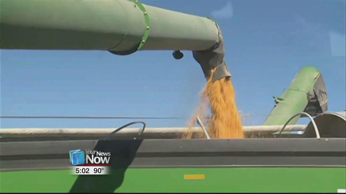 Brown wants to see ethanol waivers revoked 1.jpg