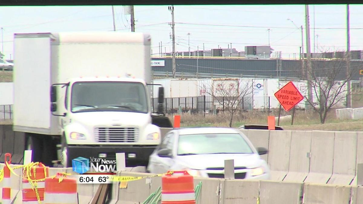ODOT encourages drivers to operate safely throughout construction season 2.jpg