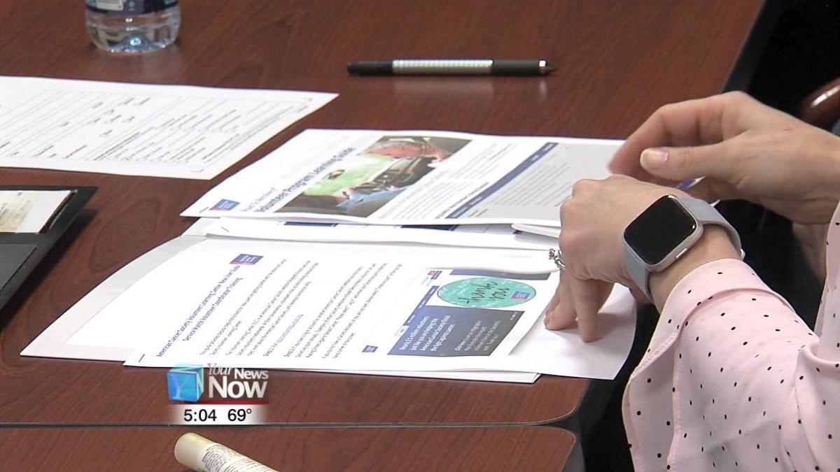 American Cancer Society seeks drivers for transportation program 1.jpg