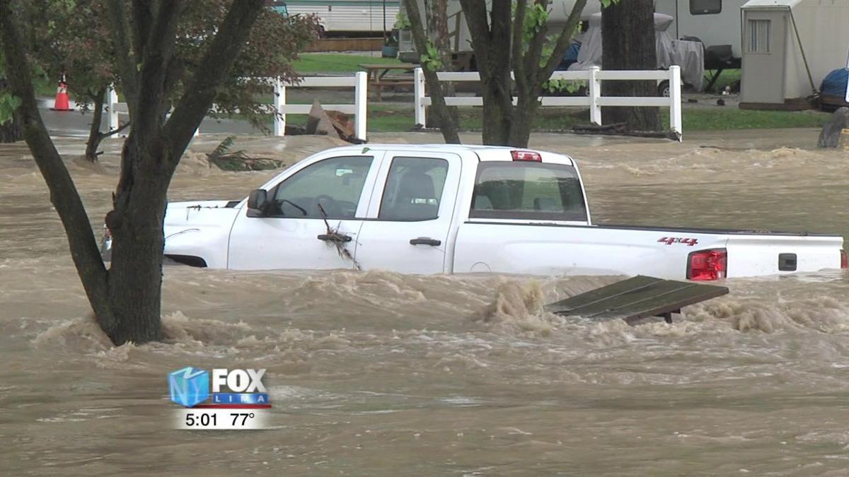 Early morning rain creates damaging flood waters 2.jpg