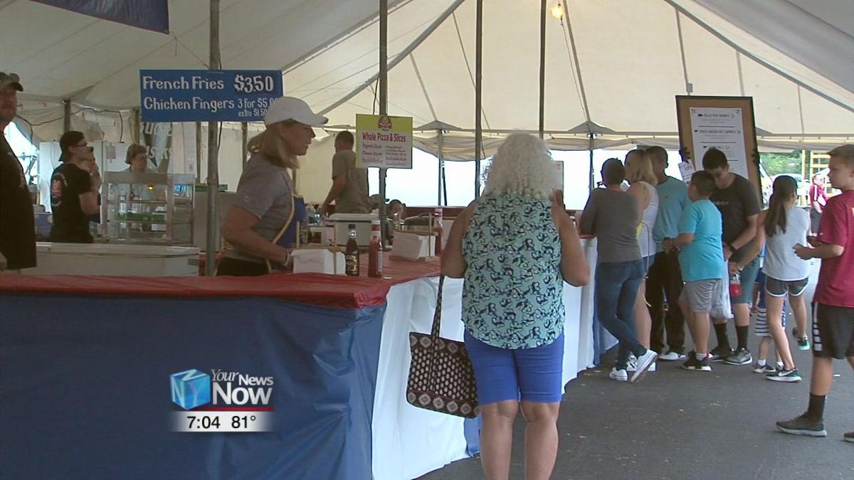 New Bremen kicks off annual festival 2.jpg