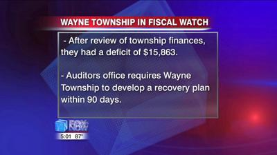 Wayne Township in Auglaize County under fiscal watch 2.jpg