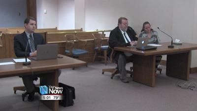 Christy Holliday trial moved to October 1.jpg
