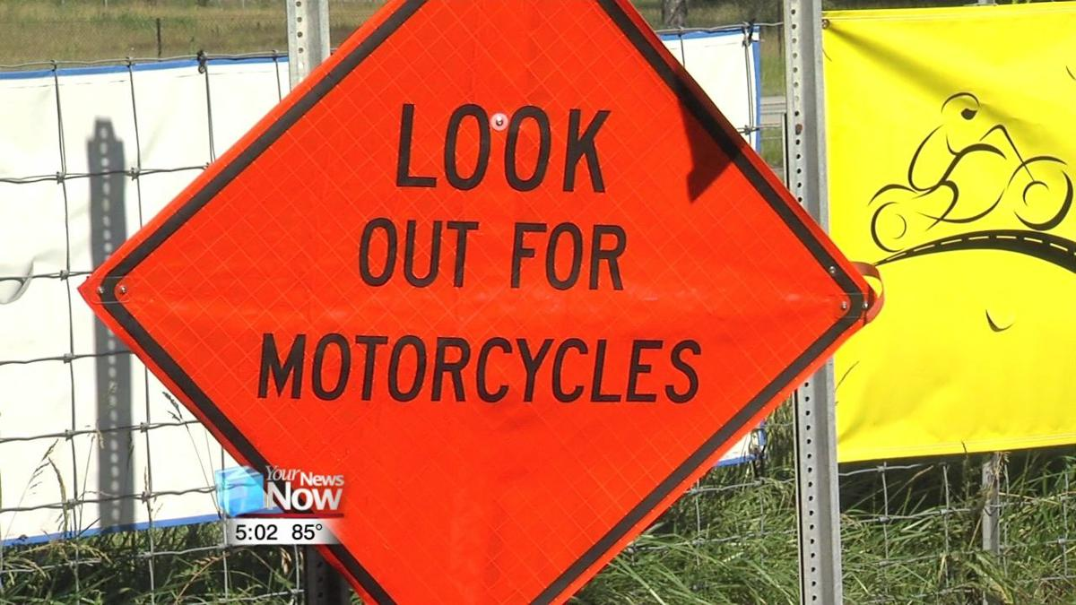 Motorists reminded to look twice for motorcyclists 2.jpg