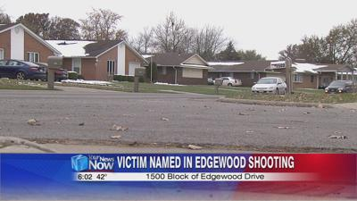 Allen County Sheriff's Office release victim's name in Edgewood Drive shooting.jpg