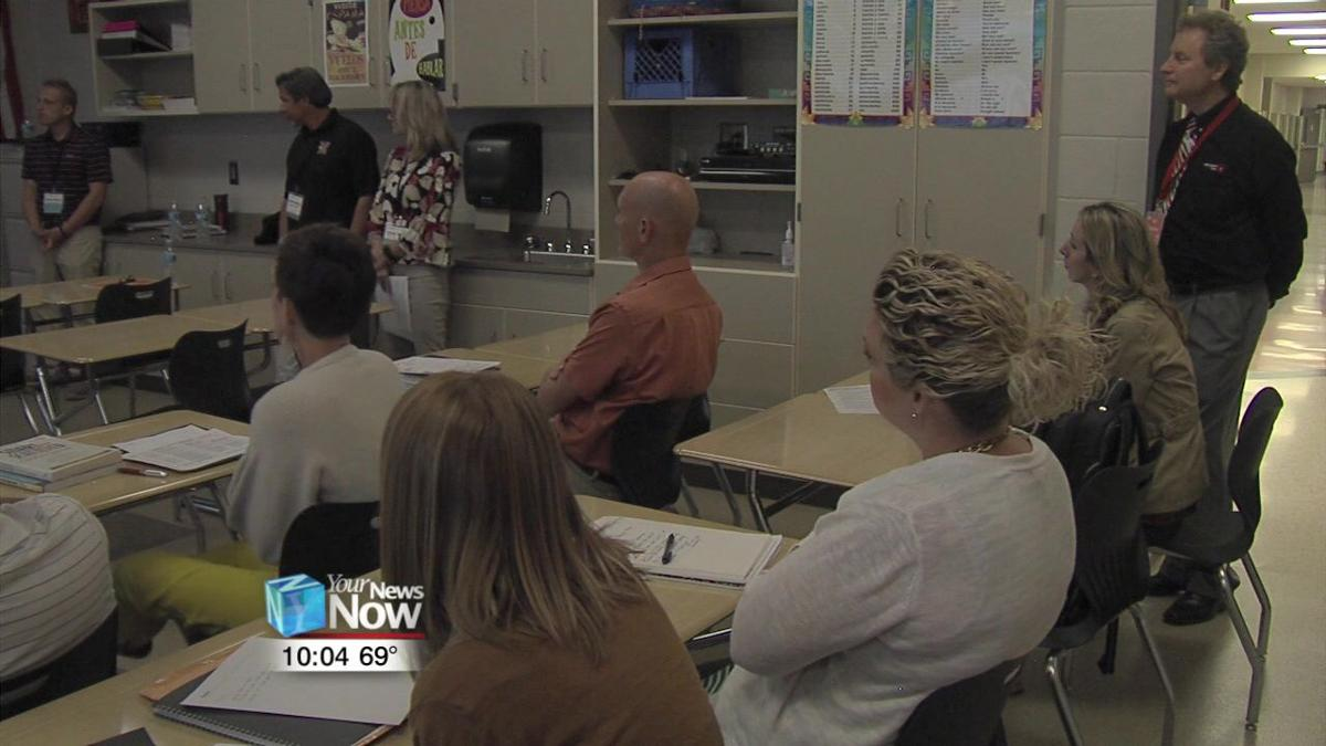 Educators share their Best Practices at Elida High School.jpg