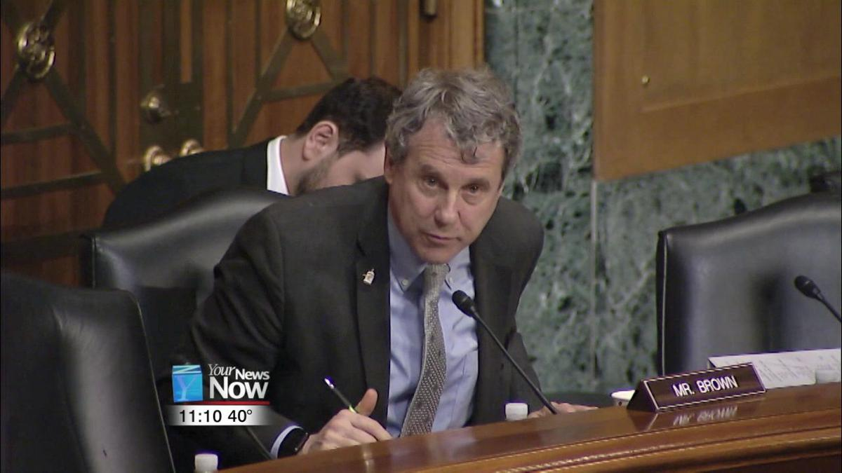 Sherrod Brown's new bill looks to help workers and families.jpg