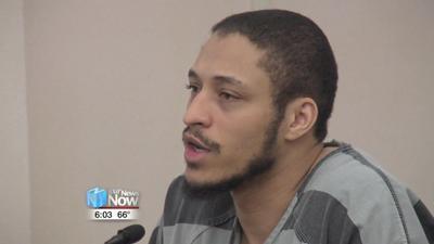 Shears denies plea deal ahead of jury trial 1.jpg