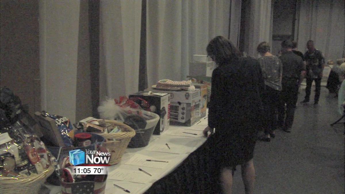 Samaritan House host 11th annual Raisin' Bread event 1.jpg