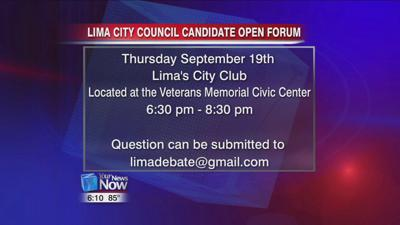 Lima Council Candidates speaking at Sept. 19th forum.jpg