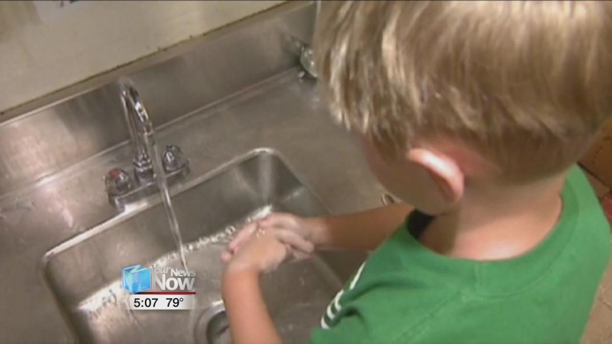 Allen County Public Health still holding immunization clinics for children 2.jpg