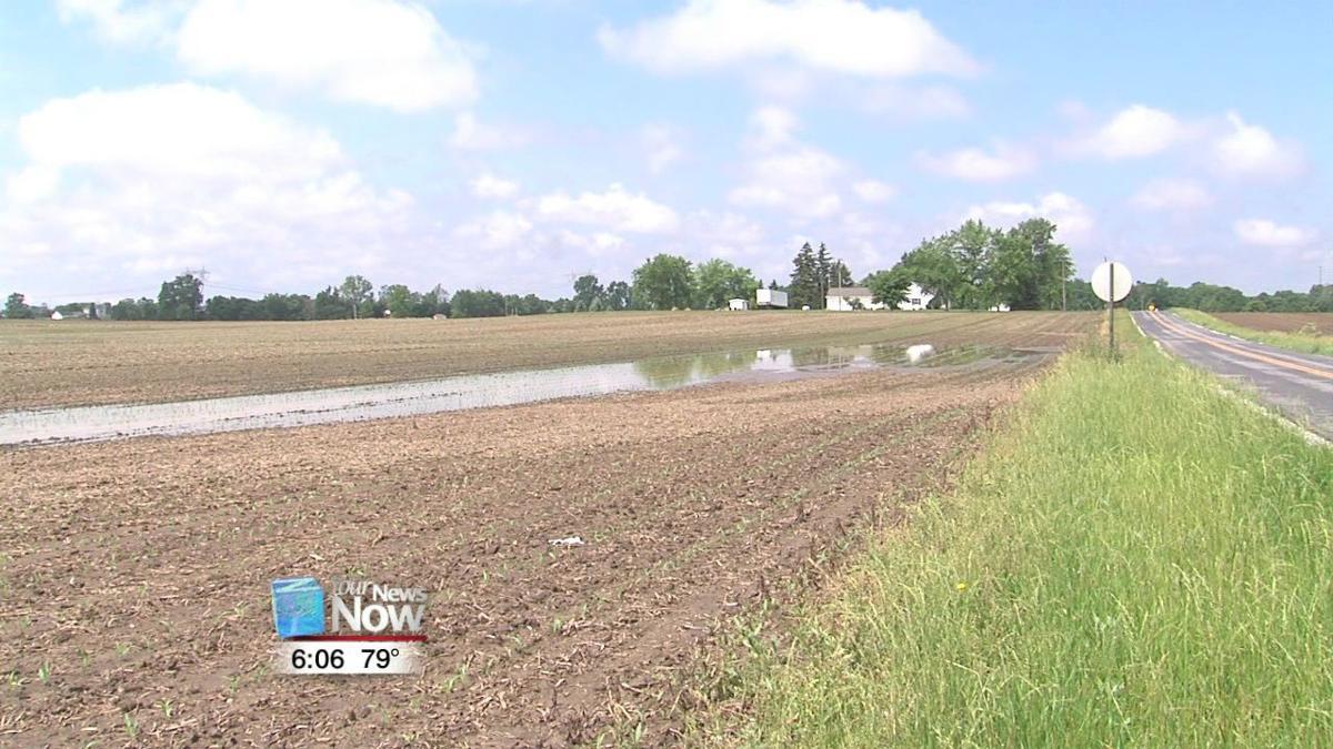 Crop planting delays continue in our area 2.jpg