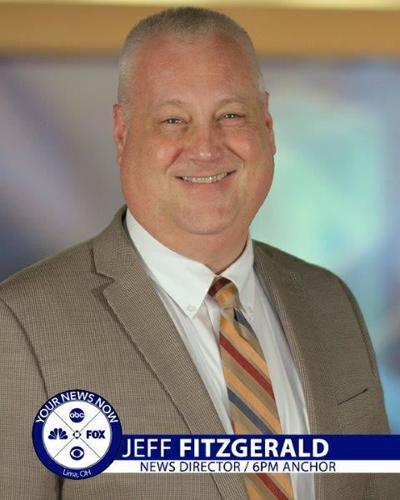 Jeff Fitzgerald