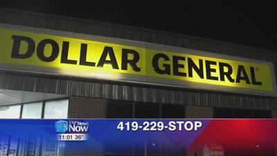 Dollar General Robbery.jpg