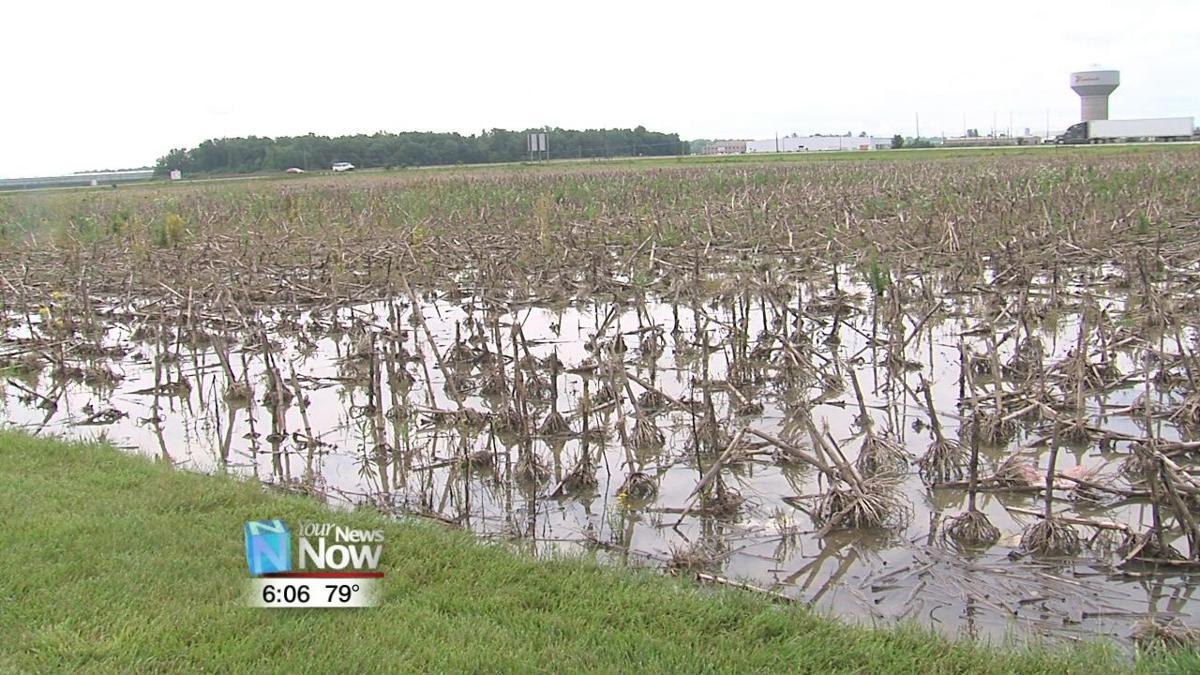 Crop planting delays continue in our area 1.jpg