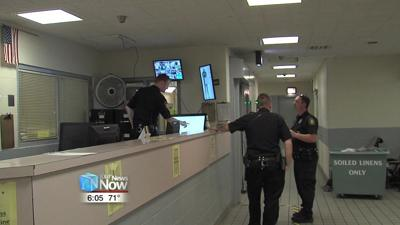 National Corrections Officers Week recognizes those behind the scenes 1.jpg
