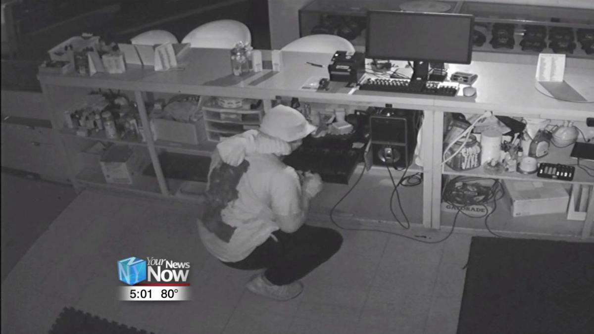 Suspects sought in Cloud Five Vape break-in 1.jpg