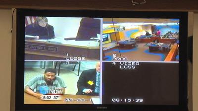 Marquavious Shurelds arraigned for two violent crimes 1.jpg