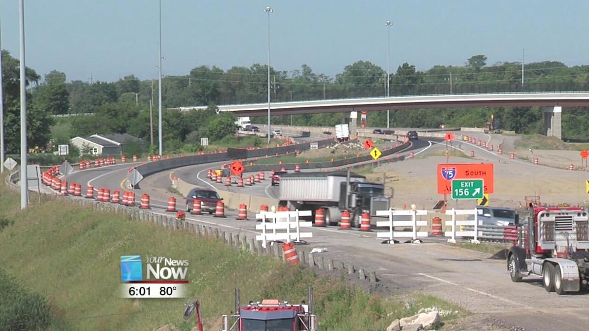 Findlay I-75 project entering the home stretch 1.jpg