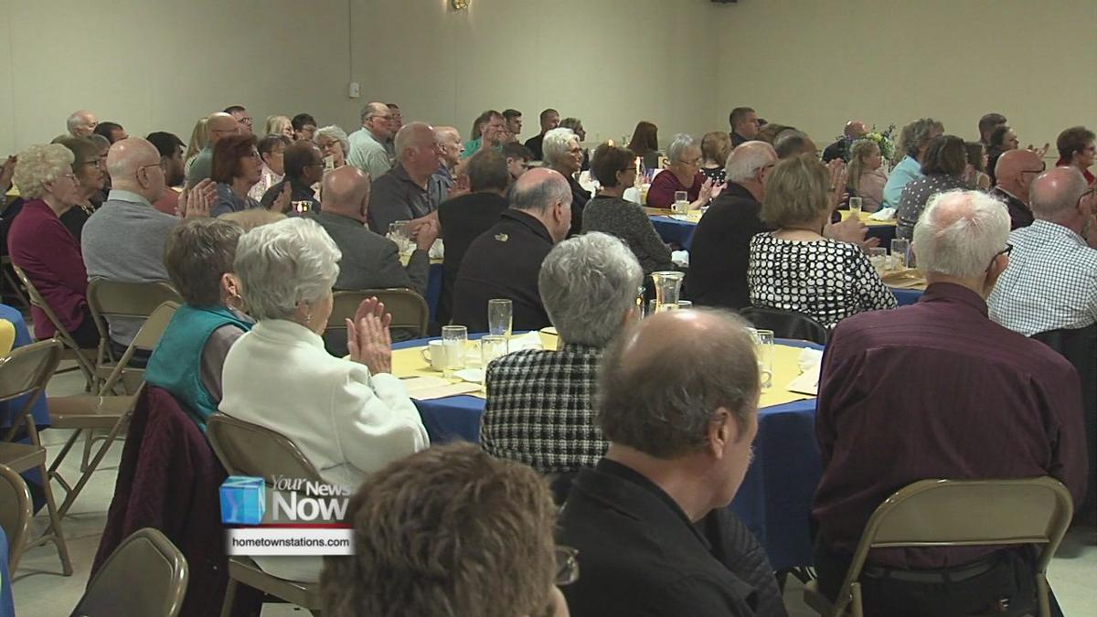 Delphos St. Johns High School inducts new members to hall of fame.jpg