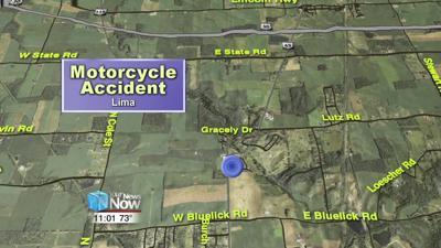 A motorcyle crash in Allen County kills two people.jpg