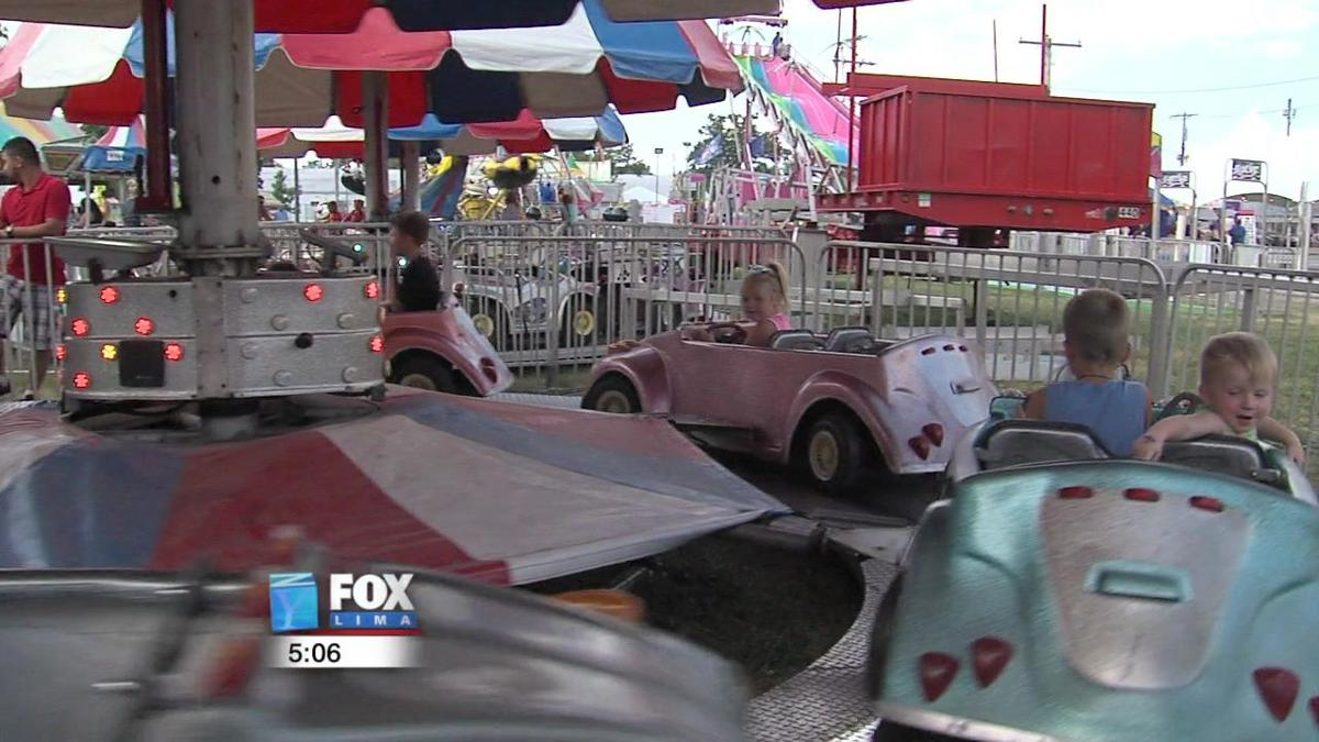 Auglaize County Fair offers new attractions among old favorites 3.jpg