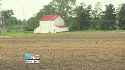 Treasurer Sprague Re-Opens Ag-LINK Program for Ohio Farmers Impacted by Floods 1.jpg