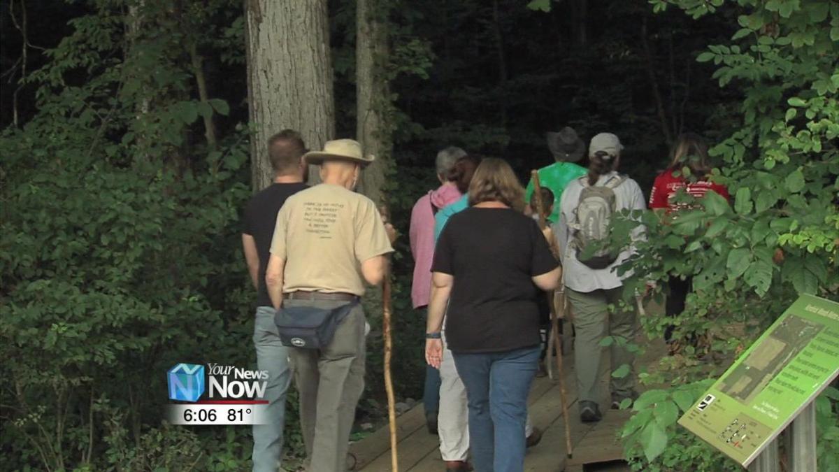 Johnny Appleseed Metro Park host All Trails Hike1.jpg
