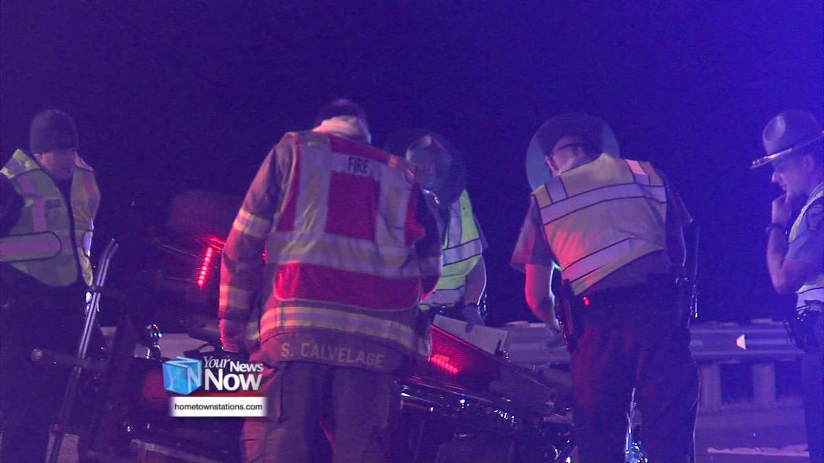 One dead following traffic accident near Bluffton1.jpg