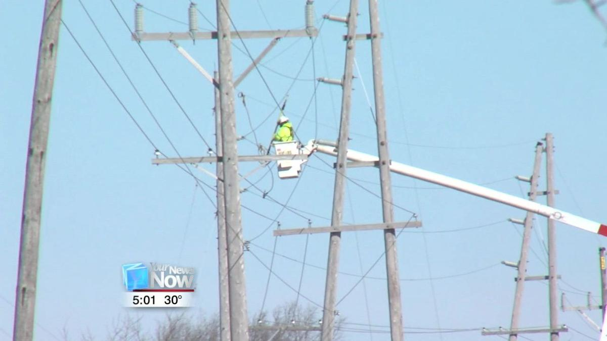 Winter Storm Quiana leaves thousands without power for multiple days 2.jpg