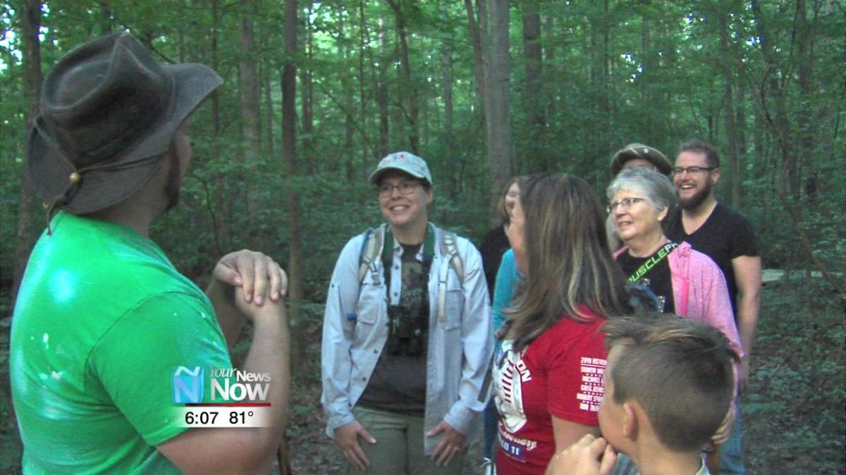 Johnny Appleseed Metro Park host All Trails Hike.jpg