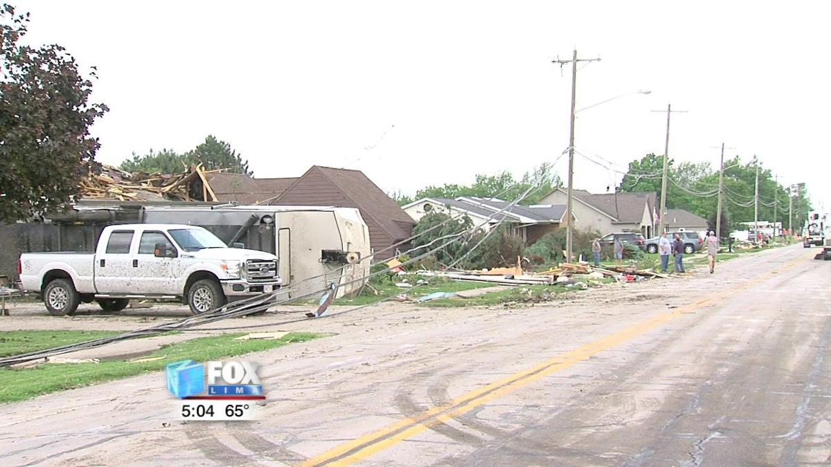 BBB warns of contractor scam on those affected by recent tornadoes1.jpg