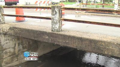 60-year-old bridge in Delphos deemed unsafe and to be replaced this summer 1.jpg