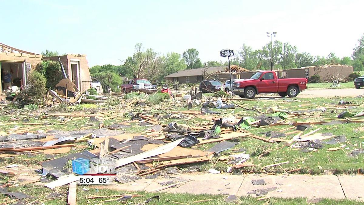 BBB warns of contractor scam on those affected by recent tornadoes.jpg