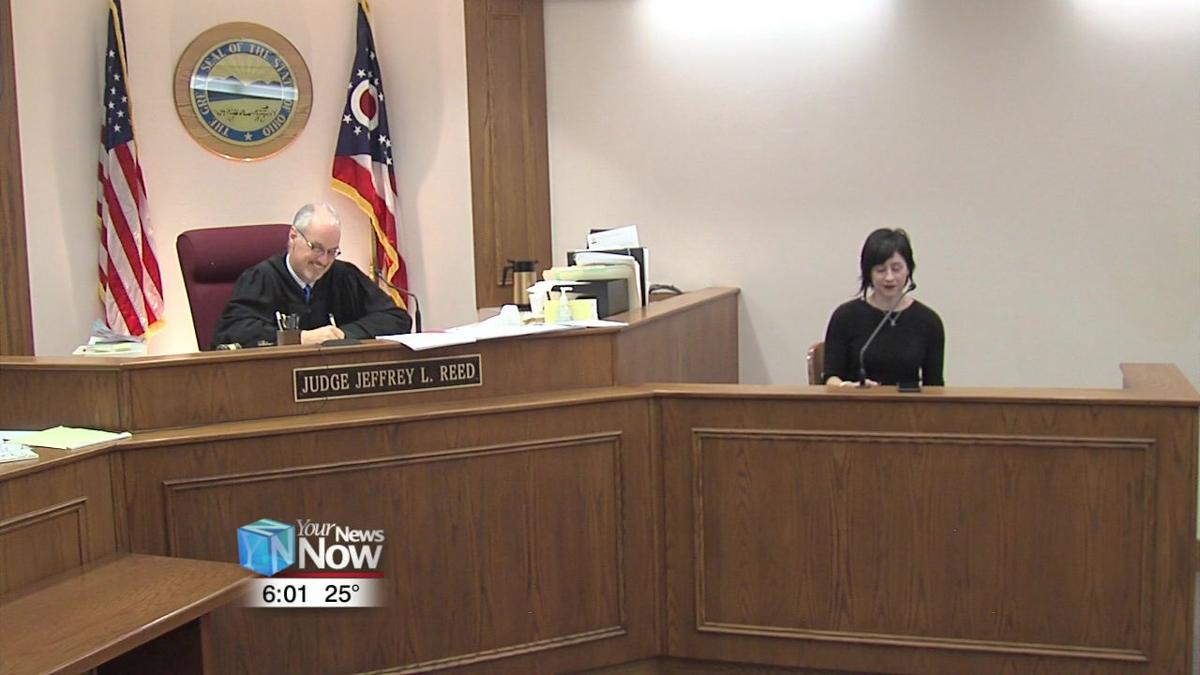 Doctors differ on competency of Clois Adkins to stand trial 2.jpg