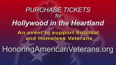Upcoming event benefiting veterans battling depression and homelessness 1.jpg