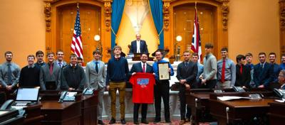 McColley Recognizes State Basketball Champions from Crestview High School.jpg