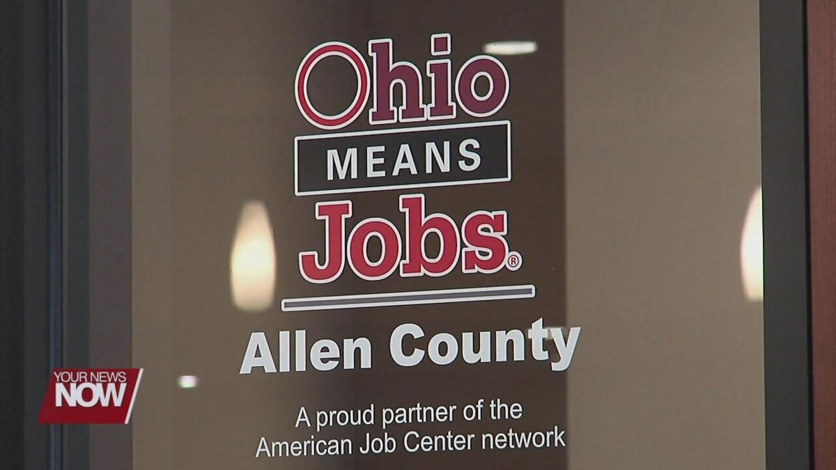 Ohio Means Jobs offering training opportunity for rural healthcare employers